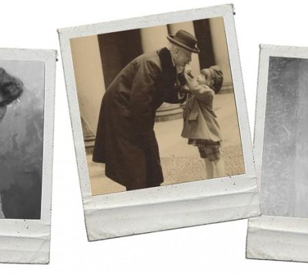 Digitalizzazione dell' Epistolario Manzoniano e fondo fotografico Sommariva